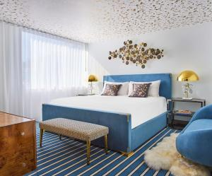 Andaz West Hollywood (26 of 53)