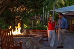 Hyatt Regency Coconut Point Resort and Spa (5 of 64)