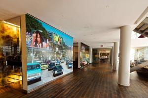 Andaz West Hollywood (19 of 45)