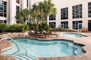 Hyatt Regency Orlando (20 of 64)