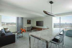 Andaz West Hollywood (12 of 53)