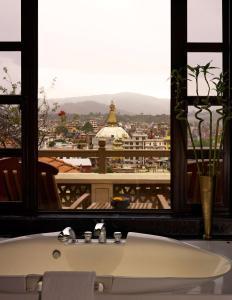 Hyatt Regency Kathmandu (18 of 41)