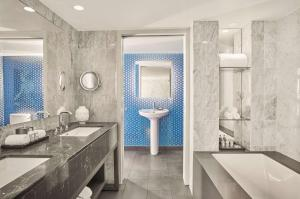 Andaz West Hollywood (33 of 45)