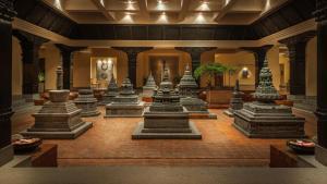 Hyatt Regency Kathmandu (6 of 41)