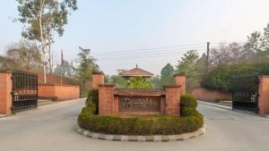 Hyatt Regency Kathmandu (4 of 41)