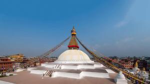 Hyatt Regency Kathmandu (7 of 41)