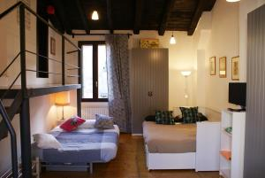 Casa Mezz - AbcAlberghi.com