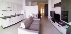 obrázek - Appartamento Suite Antiche Terme - Zero Barriere