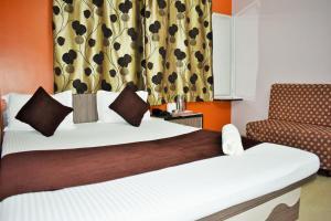 Hotel Debjyoti