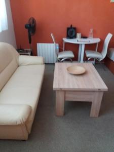 . Apartmán Olomouc 2+KK