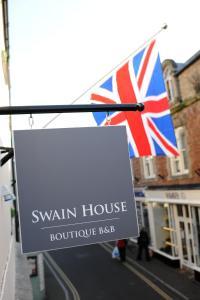 Swain House (32 of 41)