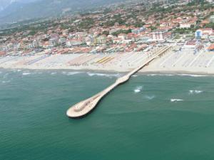 Casa confort vicino al mare - AbcAlberghi.com