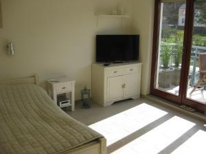 Apartament Morski Villa Marea