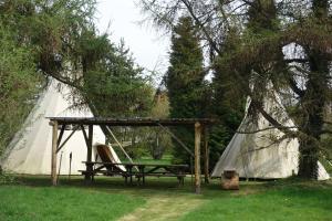 Location gîte, chambres d'hotes Levaltipis dans le département Calvados 14