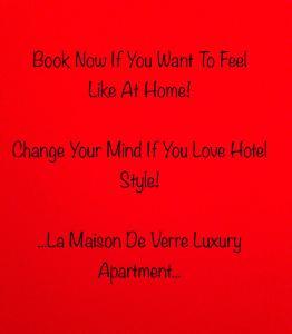 La Maison De Verre, Appartamenti  Milano - big - 21