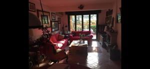 Galatea Home - AbcAlberghi.com