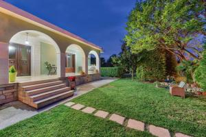 obrázek - Casa Giardino