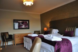 Beech Hill Hotel & Spa (28 of 59)