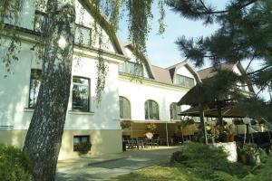 Hotel Jedlina