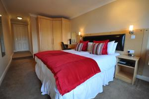 Beech Hill Hotel & Spa (29 of 53)