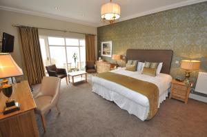 Beech Hill Hotel & Spa (33 of 53)