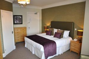 Beech Hill Hotel & Spa (34 of 53)