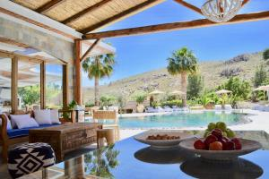 Hostels e Albergues - Caesars Gardens Hotel & Spa - Adults Only