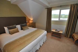 Beech Hill Hotel & Spa (29 of 59)