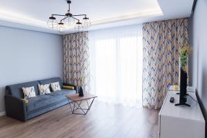 Apartament Sunny House Ełk