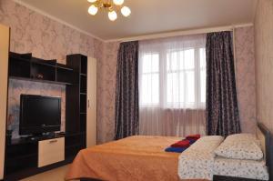 Apartment Olympia - Brattsevo