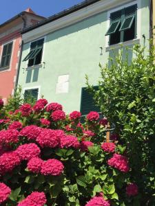 Antico Hospitale - AbcAlberghi.com
