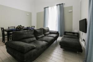 A Casa Distefano In the center of Catania - AbcAlberghi.com