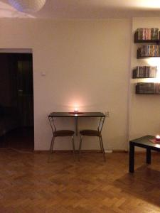 WHISKY Apartament Gdynia Śródmieście