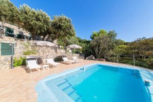 Villa dei Lecci - AbcAlberghi.com