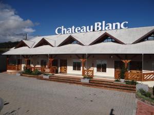 Chateau Blanc
