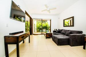 obrázek - Tao Condo in Private Bahia Principe Resort
