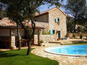 3 hviezdičkový chata Rural Villas Crikvenica Crikvenica Chorvátsko