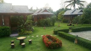 obrázek - Na Non Nampai Resort