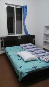 Pingjiang Renjia Guesthouse