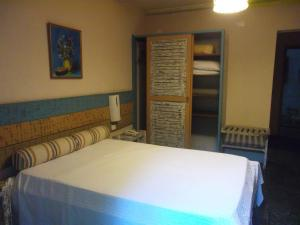 Ilha Deck Hotel, Hotels  Ilhabela - big - 31