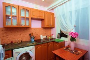 obrázek - Апартаменты на Книповича
