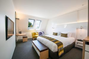 Scenic Hotel Marlborough