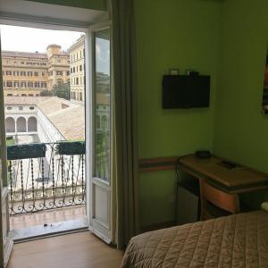 Hotel Pavia - AbcAlberghi.com