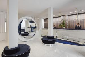 Hotel Bel Ami (14 of 46)