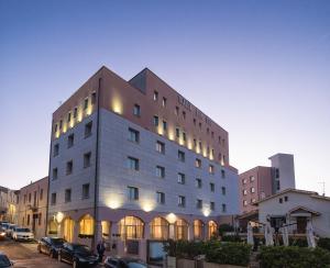 Hotel For You - AbcAlberghi.com
