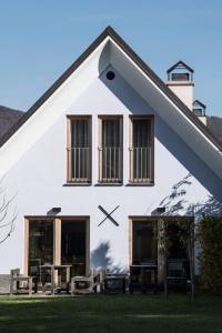 Škrabčeva domačija, Residence  Ribnica - big - 25