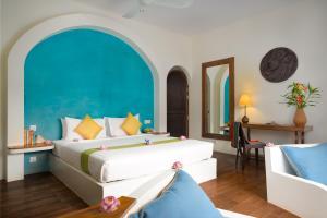Navutu Dreams Resort & Wellness Retreat (5 of 39)