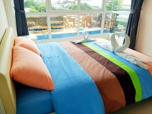 ME Residence & ME Condominium - Ko Saket