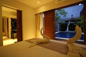 The Light Exclusive Villas and Spa (2 of 50)