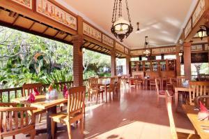 Banyualit Spa 'n Resort Lovina, Resort  Lovina - big - 106